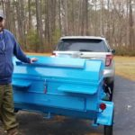 pig cookers for sale in nc : Carolina Pig Cookers
